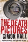 The Death Pictures - eBook
