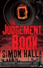 The Judgement Book - eBook