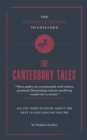 Chaucer's The Canterbury Tales - Book