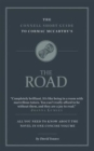 The Connell Short Guide To Cormac McCarthy's The Road - Book