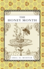 The Honey Month - Book