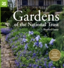 Gardens of the National Trust new edition : Guide to the most beautiful gardens - Book