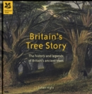 Britain's Tree Story - Book