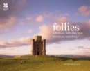 Follies : Fabulous, fanciful and frivolous buildings - Book