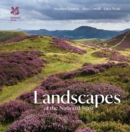 Landscapes of the National Trust - Book
