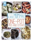 Just Like Mum Used to Make: One-pot Pies and Stews - Book