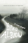The Old Weird Albion - eBook
