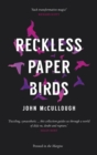 Reckless Paper Birds - eBook