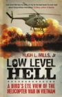 Low Level Hell - Book