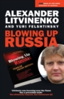 Blowing Up Russia - Book