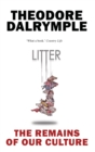 Litter : The Remains of Our Culture - eBook