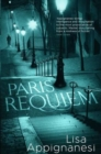 Paris Requiem - Book