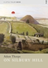 On Silbury Hill - Book