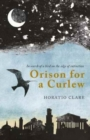 Orison for a Curlew : In Search of a Bird on the Edge of Extinction - Book