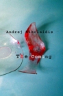 The Coming - eBook
