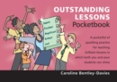 Outstanding Lessons Pocketbook - eBook
