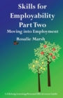 Skills for Employability : Moving into Employment Part 2 - Book