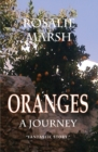 Oranges : A Journey - Book