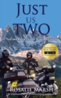 Just Us Two : Ned and Rosie's Gold Wing Discovery - Book