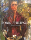 Robin Philipson - Book