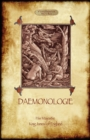 Daemonologie - with Original Illustrations - Book
