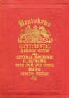 Bradshaw s Continental Railway Guide (full edition) - eBook
