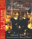 Keeping Christmas Well : Essential Facts About the Season of Christmas - Book