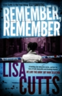 Remember, Remember - eBook