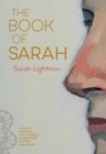 The Book of Sarah - Book