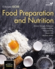 Eduqas GCSE Food Preparation & Nutrition: Student Book - Book