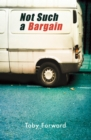 Not Such A Bargain - eBook