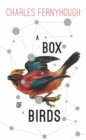 A Box of Birds - eBook