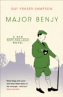 Major Benjy - eBook