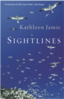 Sightlines - eBook