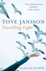Travelling Light - eBook