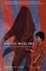 Among Muslims - eBook