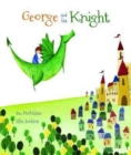 George and the Knight - Book