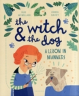 The Witch and the Dog - Book