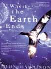 Where the Earth Ends - eBook