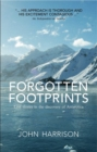 Forgotten Footprints : Lost Stories in the Discovery of Antartctica - eBook