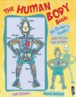 The Human Body Book : An Owner's Guide - Book