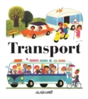 Transport - Book