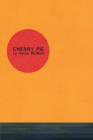 Cherry Pie - Book