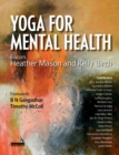 Yoga for Mental Health - Book