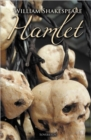 Hamlet : The Tragedy of Hamlet, Prince of Denmark - Book