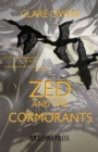 Zed and the Cormorants - eBook