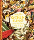 Imelda and the Goblin King - Book