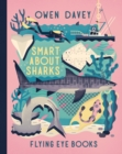 Smart About Sharks - Book