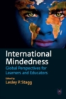 International Mindedness - Book