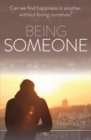 Being Someone - Book